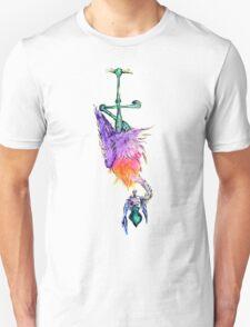 Hanger Unisex T-Shirt