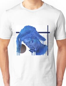 HeathenSoul Unisex T-Shirt