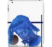 HeathenSoul iPad Case/Skin