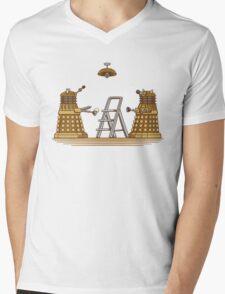Dalek DIY T-Shirt
