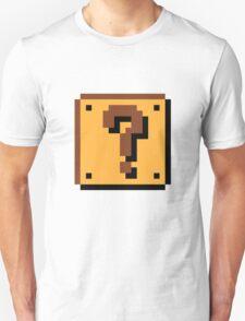 MarioBox T-Shirt