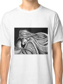 Charity Classic T-Shirt