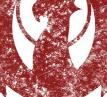 Magic the Gathering: IZZET LEAGUE Sticker