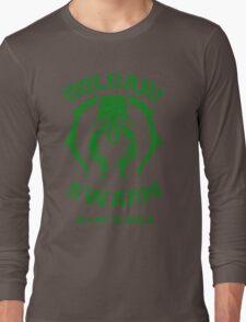 Magic the Gathering: GOLGARI SWARM Long Sleeve T-Shirt