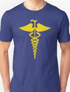 House M.D. T-Shirt