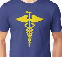 House M.D. Unisex T-Shirt