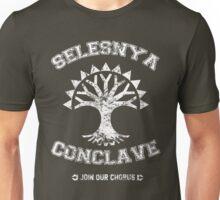 SELESNYA CONCLAVE Unisex T-Shirt