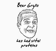 Vital Proteins Unisex T-Shirt