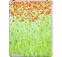 Spring Arabesque Ipad Case iPad Case/Skin