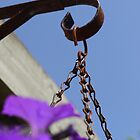 Hanging Basket 2 by OllieV