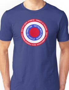Kojak lollipop T-Shirt