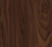 The Wood Grain Classic by LostKittenClub