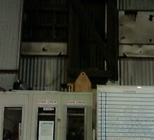scaircrew by knockturmoil