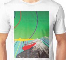 Stratosphere Unisex T-Shirt
