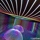 dome club by martbarras