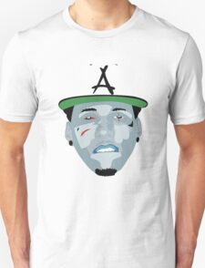 Kid Ink - Zombie T-Shirt
