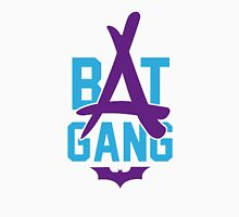 Kid Ink - Bat Gang Logo Unisex T-Shirt
