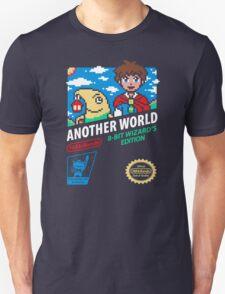 ANOTHER WORLD T-Shirt
