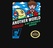 ANOTHER WORLD T-Shirt