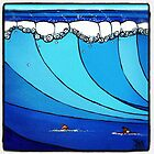 Insta ReoSurf - Jeff and Eddie by ReoSurf