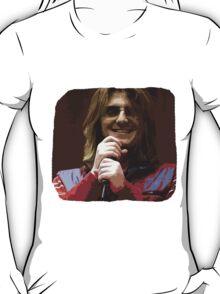 Mitch Hedberg T-Shirt