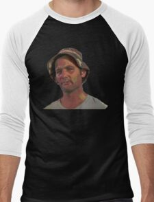 Carl Spackler - Bill Murray T-Shirt