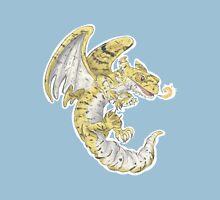 Leopard Gecko Dragon! T-Shirt
