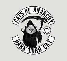 cats of anarchy Unisex T-Shirt