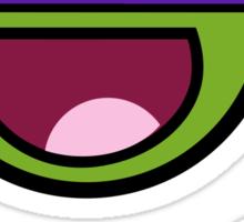 Cowabunga Buddy Squad: Donatello - Sticker Sticker