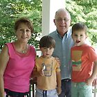 Grandparents Day by Kenneth Hoffman