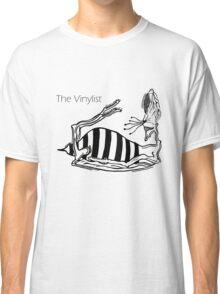 Drunken Wasp Classic T-Shirt