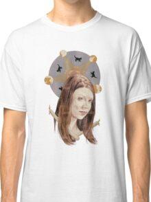 Tara Classic T-Shirt