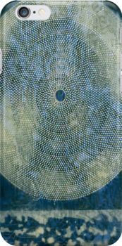 Max Ernst by kalikristine