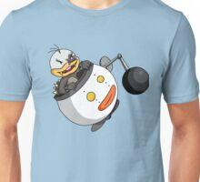 Morton Koopa  Unisex T-Shirt