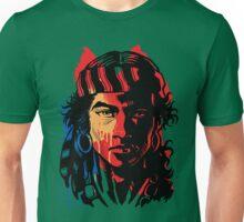 Lapu-lapu Unisex T-Shirt