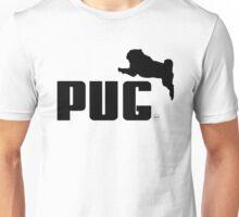 PUMA PUG Unisex T-Shirt