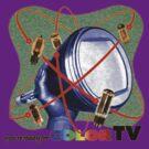 R U ready for Color TV? by dennis william gaylor
