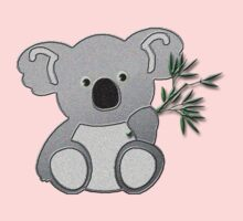 Koala Bear Kids Clothes