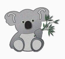 Koala Bear Kids Clothes