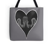 Can't Take My Eyes Off Of You Tote Bag