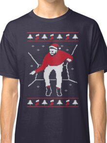 Christmas Hotline Bling Classic T-Shirt