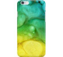 Caribbean Beach iPhone Case/Skin