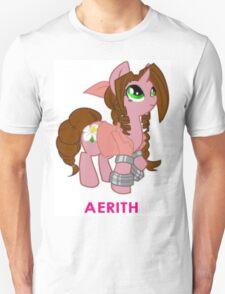 My Little Pony - Aerith T-Shirt