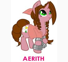My Little Pony - Aerith Unisex T-Shirt