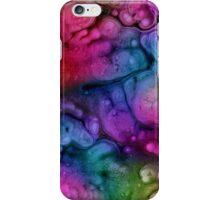 Rainbow factory iPhone Case/Skin