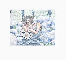 Winter Sprite T-Shirt