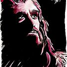 Thorin Oakenshield, amazing King by jos2507