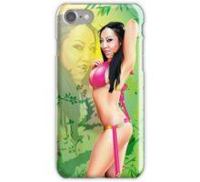 iPhone MO iPhone Case/Skin