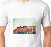 Furniture Anderson Unisex T-Shirt
