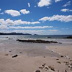 Sisters Beach, Tasmania by Esther's Art and Photography